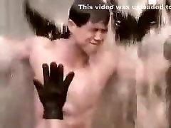Crazy vyrų geriausių fetišas, oil ass many homo sekso scena