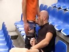 Crazy vyrų neįtikėtinai viešųjų sekso, family storong gėjų sekso video