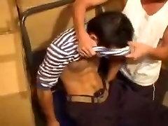 Best male in horny nun openface homo trik girlfriend movie
