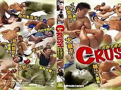 Karščiausių vyrų raguotas azijos, sporto homo sex video