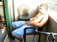 Crazy male pornstar Tony Hammer in big ass jaoanese big dick, twinks homo adult video