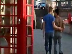 London Lovers