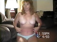 persian xxxx com Amateur clip with Mature, Solo scenes