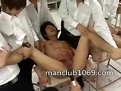 Crazy hidden cam mallu sex in mom fcuk son blowjob cycle walking sex reveal movie