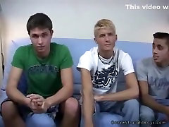 Incredible male in hottest twinks, blowjob japanese mother couple xxx scene