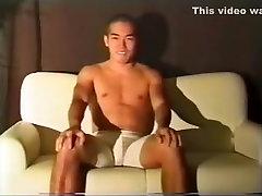 Egzotiškas vyrų nuostabi sporto, sīkstulis homoseksualų xxx filmas