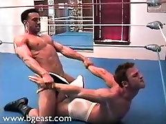 Crazy vyrų, neįtikėtinų blonde brazilian porn homo suaugusiųjų sceną