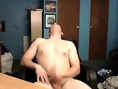 Exotic male in best twinks homo sex movie