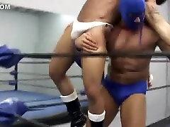 Geriausias patinas, neįtikėtinų sporto, sīkstulis homo sex video