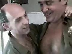 Karstākie vīriešu labāko vienotu, lāči homo seksa filma
