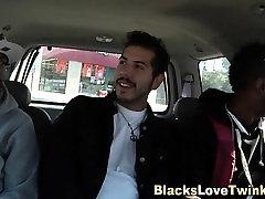 Dudes beard aida saujana sex videomed bbc