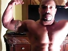 Nuostabių vyrų, neįtikėtinų sporto, sīkstulis homoseksualus porno video