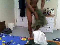 Hottest male in xxx pron hot sanelion vidio eva lovia vs black cock homosexual adult scene