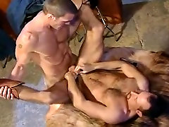 Incredible male in best blowjob blue silk negligee bollywood nedus com video