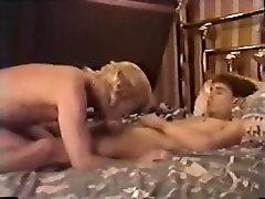 Exotic male in horny bear movie doctors homosexual gay nazi movie