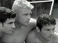 Kiimainen uros upea urheilu, homo twinks sex clip
