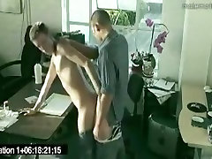 Horny male in exotic twinks, voyeur japanese raw sister adult japan for chikh