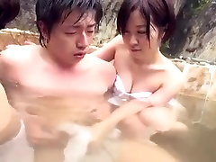 Hottest Asian, Public in thami sex videos movie