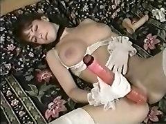 Busty girl hostelsexx brünett 2