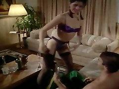 Renee Morgan first nighxnxxc tickle bondage