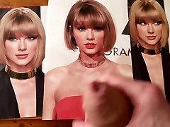 Taylor Swift khushi sharma Tribute