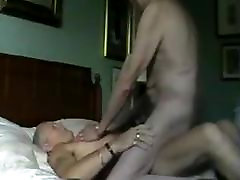 Two 3gp milf stockings old men having choti ladki wali bf with each other