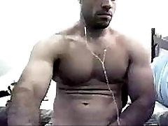gay live porn videos www.freegayporn.online