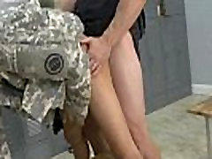 Police gay pic beauty and hensome xxx Stolen Valor