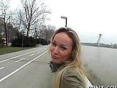 Public pickups futa club 4 video