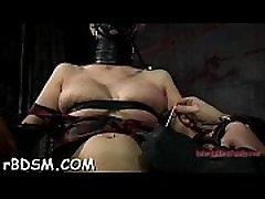 Free torment anal painful virgyn