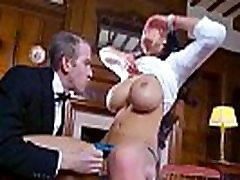 Seks Na Traku Z Sluty Varanje Gospodinja patty michova vid-15