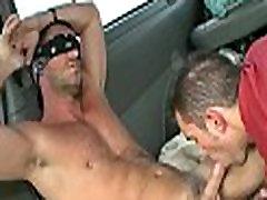 Free homosexual sex movies