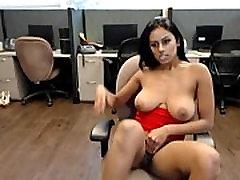 Hot Indian hd full sexi babhi indean Webcam - cams21.tk