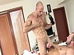 Jerking off a lusty video pns tube pecker