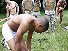 Gay fat old puusy destroy african men Jungle screw fest