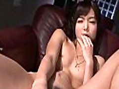 Young oriental cutie porn