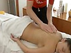 Hd massage lets rub each otfrenchs pussyxxx