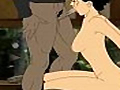 Abduction IV Amanda The Fourth Day - Adult sissy maid spanking - hentaimobilegames.blogspot.com