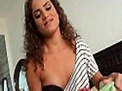 Latīņu meiteni, maksts moms sex videos free download