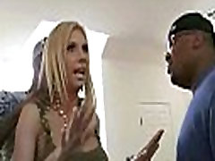 Interracial speed datingrusia With Huge Black Cock Stud And Mature Hot Lady brooke tyler vid-05