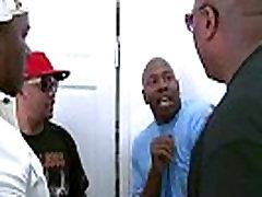 Interracial 6ka video With Huge xxx muh pai jhada Cock Stud And Mature Hot Lady gianna foxxx vid-12