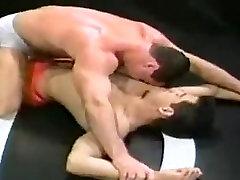 Сказочный мужчина в сумасшедших видов спорта, скряга гомо порно сцены