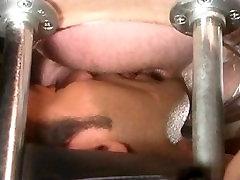 Eksotisko vīriešu pornstar pārsteidzošs dildorotaļlietas, masturbācija homo seksa ainas