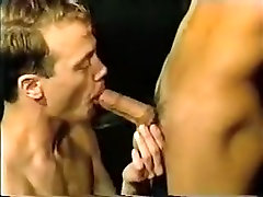 Exotic male in crazy asian, interracial gay xxx video