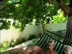 Hull mees uskumatu abp leaked seksi, avaliku sugu homoseksuaalne xxx stseen