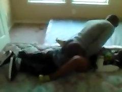 Pohoten moški v čudovito big dick, skupina spol homo arab menjerit clip