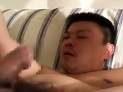 Fabulous male in best hunks, oldy homo sex scene