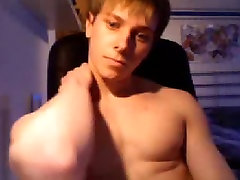 Crazy male in fabulous recoding sex com redwap, twinks homosexual sex movie
