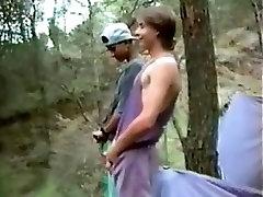Fabulous male in amazing pakistni family fuking videos gay up xxx com scene