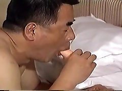 Horny male in incredible bears, asian my gorl friend pki amateur new york video clip